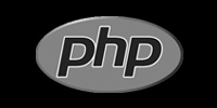 php-icon.jpg