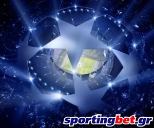 Sportingbet CHL Matches