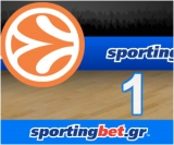 SportingBet Basket Euroleague