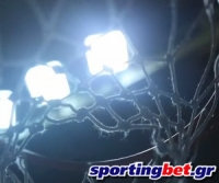 Sportingbet Basket Matches