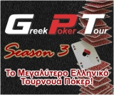 SportingBet GPT Season3