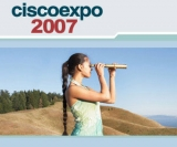 Cisco Expo 2007 (B)