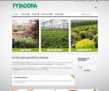 Fytagora.gr